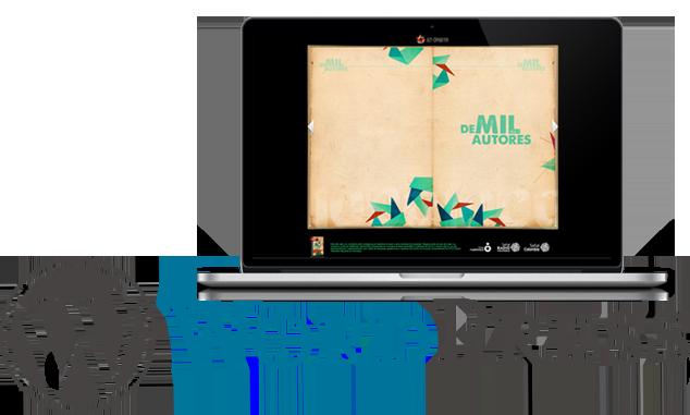 WordPress LOOR Lab