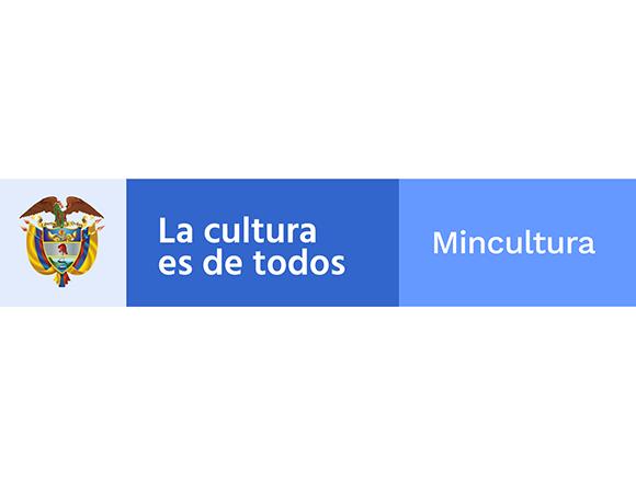 Ministerio de Cultura Colombia LOOR Lab