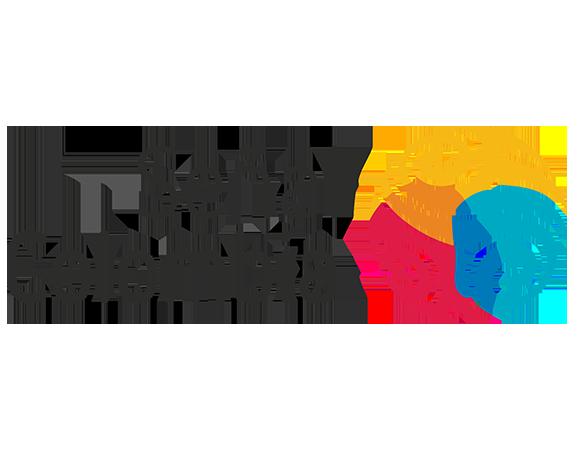 Señal Colombia - RTVC LOOR Lab
