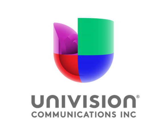 Univision LOOR Lab