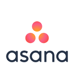 Asana LOOR Lab