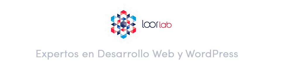LOOR Lab