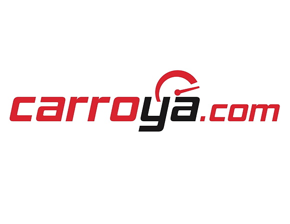 Carroya.com LOOR Lab