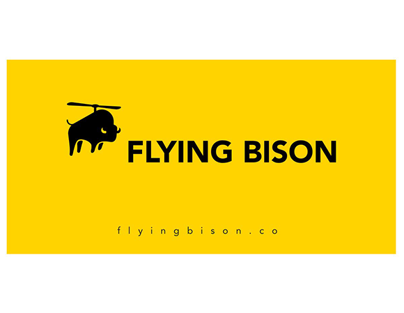Flying Bison LOOR Lab