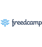 Freedcamp LOOR Lab