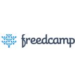 Freedcamp LOOR Lab