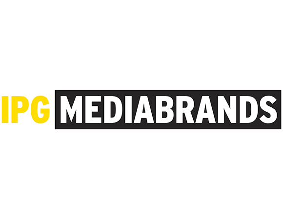 SOCIETY / An IPG Mediabrands Company LOOR Lab