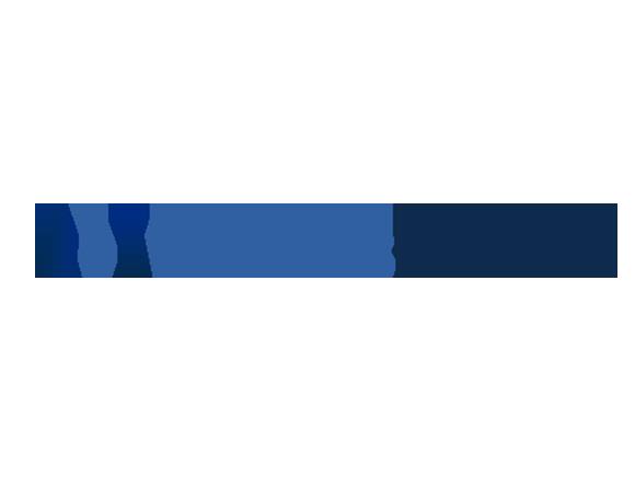 Médicos Líderes LOOR Lab
