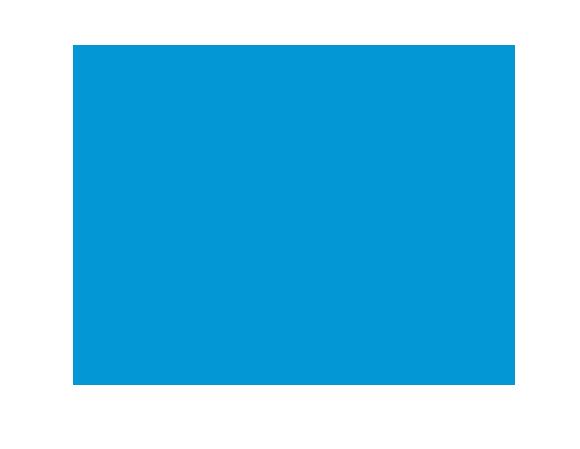 Oficina Regional para las Américas de la Organización Mundial de la Salud LOOR Lab