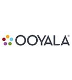 Ooyala LOOR Lab