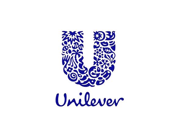 Unilever LOOR Lab